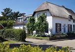 Hôtel Duiven - Bed and Breakfast Millingen aan de Rijn-1