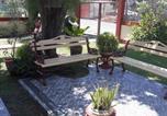 Hôtel Cuba - Casa Mayan B2bpay-1