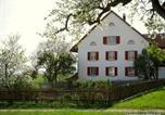Location vacances Waldshut-Tiengen - Matthis-Hof-1