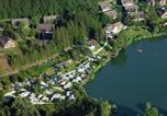 Camping Bled - Relax Camping Maltschacher Seewirt-3