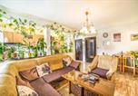Location vacances Vodnjan - Apartment Ivan 1038-3