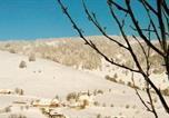 Location vacances Oberried - Am Hausberg-4