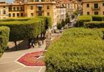 Hôtel Province d'Arezzo - Guest House Sette Note-1
