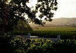Location vacances Paarl - Hartebeeskraal Selfcatering cottage-1