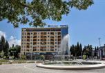 Location vacances Podgorica - City center Pg-1