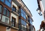 Location vacances  Province de Huesca - Apartamentos Cambras-1