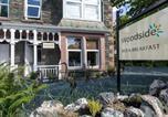 Hôtel Keswick - Woodside Bed and Breakfast-1