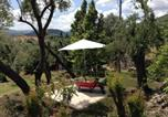 Location vacances Balestrino - Case di Campo-3