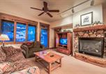 Location vacances Steamboat Springs - Timberline Lodge 2111-1