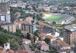 Location vacances Brienza - Palazzo Grammatico-2