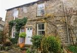 Location vacances Kettlewell - End Cottage-2