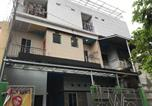 Hôtel Bogor - Oyo 3719 Wisma Mva-4