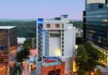 Hôtel Atlanta - W Atlanta - Buckhead-2