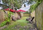 Location vacances New Orleans - Eclectic New Orleans Home~3 Mi to Bourbon St!-2