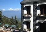 Villages vacances Almora - Sun n Snow Inn-2