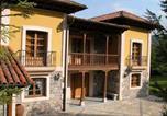 Location vacances Cangas de Onís - Casa Rural La Faya-2