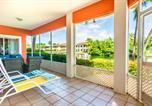 Location vacances  Iles Cayman - Britannia Villas by Cayman Villas-2