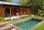 Location vacances Souillac - Lakaz Chamarel Exclusive Lodge-2
