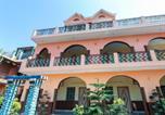 Hôtel Mumbaï - Oyo 14056 Golden Arch-3