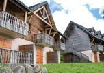 Location vacances Besse-et-Saint-Anastaise - Apartment Le Bois de la Reine.4-2