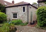 Location vacances Wells - Longbridge Cottage-1
