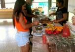 Hôtel Iquitos - Ecoadventure Amazon Lodge-3
