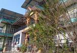 Location vacances Butwal - Gautam Garden Guest House-3