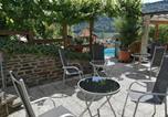 Location vacances Trarbach - Weingut Stiftshof-2