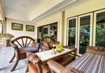Location vacances Samoeng - On Vacation-1