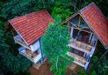 Location vacances Haputale - Serenite Ella-4