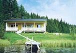 Location vacances Lappeenranta - Holiday Home 5873.-1