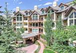 Location vacances Avon - Oxford Court by East West Resorts Beaver Creek-3