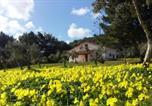Location vacances Sant'Antioco - Villa Blanca-3