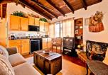 Location vacances San Clemente - Sc-310b - Spanish Perfection- Studio-3