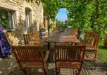 Location vacances Lamothe-Landerron - Holiday home les messauts-1