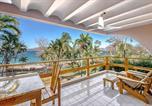 Location vacances Potrero - Flamingo Marina Resort 413-2