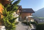 Location vacances Zweisimmen - Eggetli-1