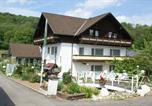 Location vacances Höxter - Pension Hesse-4
