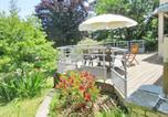 Location vacances Portbail - Appartement Barneville-Carteret, 3 pièces, 5 personnes - Fr-1-362-315-1