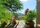Location vacances  Nicaragua - Luxury Studio Suite-1