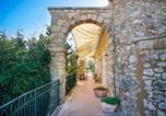 Location vacances Alliste - Villa Highseas-2