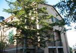 Hôtel Sovicille - Gli Angeli Bed and Breakfast-1