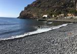 Location vacances Santa Cruz - Casa do Forte-3