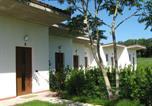 Location vacances  Province de Pescara - B & B Oasi-3