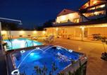 Location vacances Kali - Apartment Zdenko.2-2