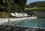 Location vacances Sivergues - Elzear-3