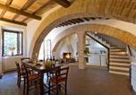 Location vacances Todi - Medieval Todi-4