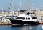 Hôtel Bord de mer de Carry le Rouet - Bichik le frioul-1