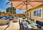 Location vacances La Jolla - #551- Windansea Getaway-1