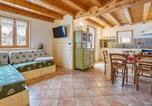Location vacances Cinte Tesino - Amazing home in Pieve Tesino with 3 Bedrooms-3